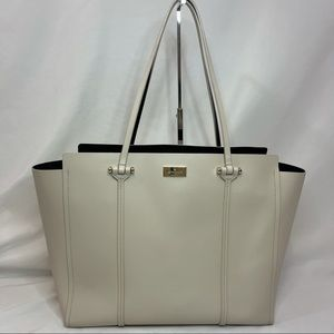 Kate Spade Annelle Arbour Hill Tote